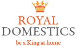 Royal Domestic